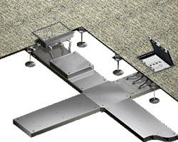 floor trunking systems in sri lanka. Black Bedroom Furniture Sets. Home Design Ideas